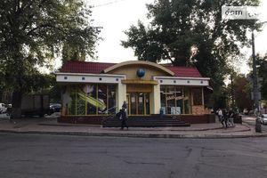 Куплю нерухомість на Урицького Дніпропетровськ