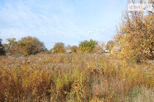 Купити землю під забудову в Харківській області