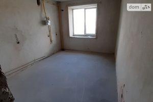Куплю жилье на Самчуке Уласа Тернополь