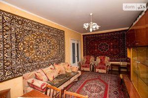 Куплю жилье на Ленокомбинатовской Ровно