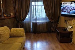Сниму жилье на Центре Днепродзержинск долгосрочно