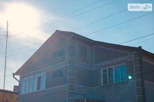 Куплю недвижимость на Баре без посредников