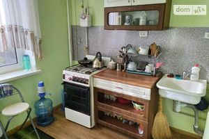 Сниму однокомнатную квартиру на Стельмахе Винница помесячно