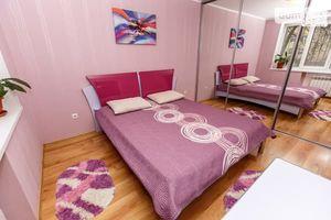 Сниму комнату на Подольской Хмельницкий посуточно