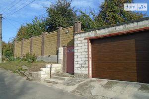 Куплю частный дом на Низе Кирова без посредников