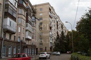 Сниму недвижимость на Михайле Грушевского Киев помесячно