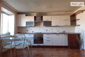 Куплю недвижимость на Донецке-Сити без посредников