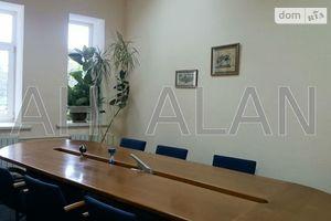 Сниму недвижимость на Иване Мазепы Киев помесячно