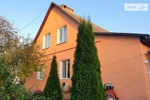 Куплю будинок в Куліковці без посередників