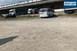 Сдается в аренду земельный участок 80 соток в Тернопольской области
