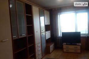 Сниму недвижимость на Миропольской Киев помесячно