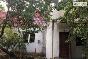Продається будинок 2 поверховий 200 кв. м з каміном