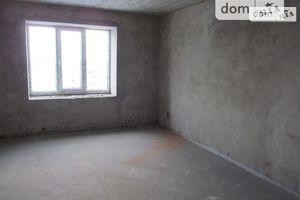 Куплю жилье на Лозовецкой Тернополь