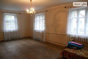 Куплю недвижимость на Мире Луцк