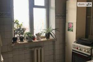 Куплю недвижимость на Южэлектросетьстрое без посредников