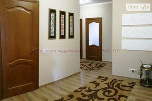 Продается одноэтажный дом 170 кв. м с беседкой