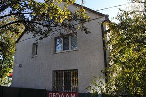 Куплю частину будинку Хмельницької області