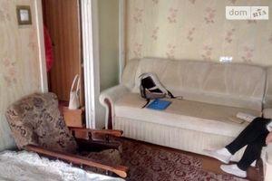 Сниму недвижимость на Медведевой Винница помесячно
