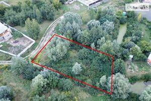 Куплю землю сельскохозяйственного назначения на Дарницком без посредников
