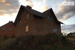 Куплю недвижимость на Вишневой Луцк