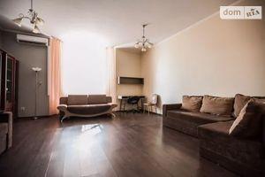 Зніму однокімнатну квартиру на Щорсі Київ помісячно