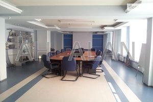Куплю офис на Соломенском без посредников