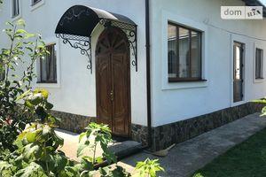 Куплю частный дом в Тлумаче без посредников