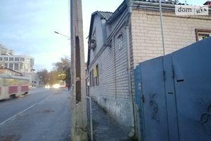 Куплю частный дом на Нагорке без посредников