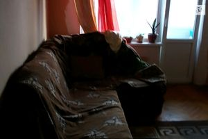 Зніму нерухомість довгостроково у Івано-Франківській області