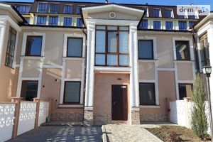 Куплю дом на Даче Ковалевского Одесса