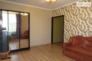 Сниму однокомнатную квартиру на Центре Винница долгосрочно