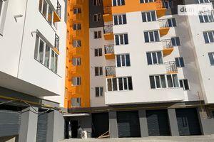 Куплю однокімнатну квартиру на Замості без посередників