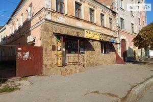 Купити комерційну нерухомість в Харківській області