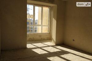 Куплю квартиру на Ивасюке Надречной без посредников