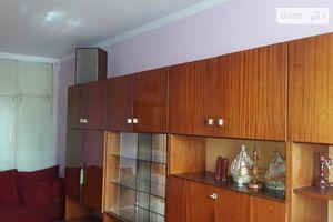 Куплю двокімнатну квартиру на Лесі Українки Тернопіль