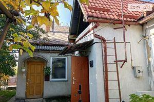 Куплю будинок Закарпатської області