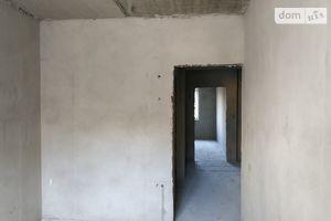 Куплю жилье на Галицкой Ивано-Франковск
