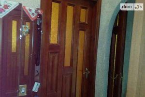 Сниму жилье на Дружбе Тернополь долгосрочно