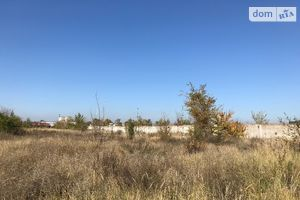 Куплю нерухомість на Яснополянській Дніпропетровськ