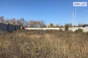 Куплю ділянку під житлову забудову на Новоолександрівці без посередників