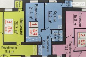 Куплю недвижимость на 55 микрорайоне без посредников