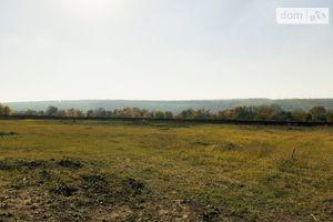 Куплю нерухомість на Кротовій Дніпропетровськ