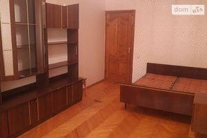 Сниму комнату на Вишенке