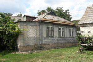 Куплю будинок на Кочережках без посередників
