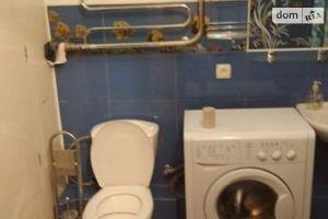 Зніму однокімнатну квартиру на Дніпровському Київ довгостроково