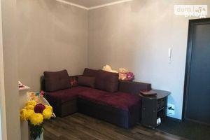 Однокомнатные квартиры Полтава без посредников