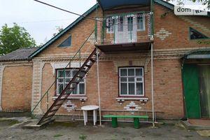 Куплю частный дом на Комарове без посредников