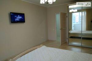 Сниму однокомнатную квартиру в Виннице долгосрочно