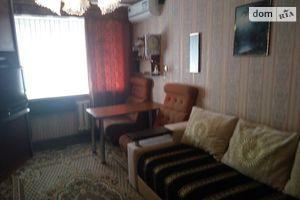 Сниму недвижимость на Парковой Ильичевск помесячно