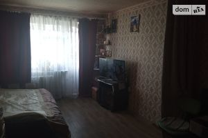 Сниму недвижимость на Осенней Днепропетровск помесячно